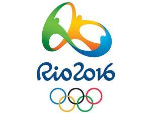 лого на олимпиада
