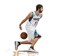 Пасове в баскетбола