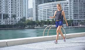 здравословен начин на живот - ходене