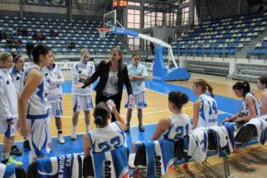 Блогове на Красимира Банова