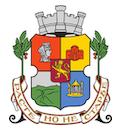 Лого София община