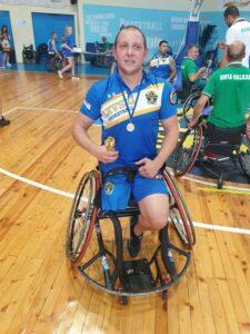 Международен турнир SOFIA CUP